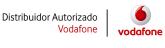 Distribuidor Autorizado Vodafone