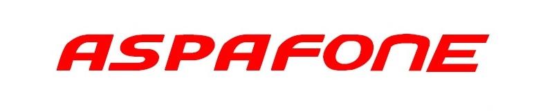 Logo Aspafone