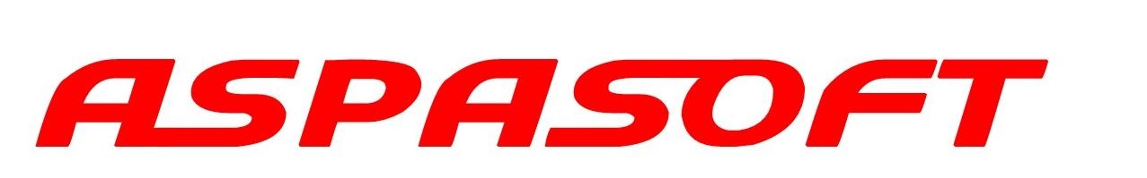 Logo Aspasoft