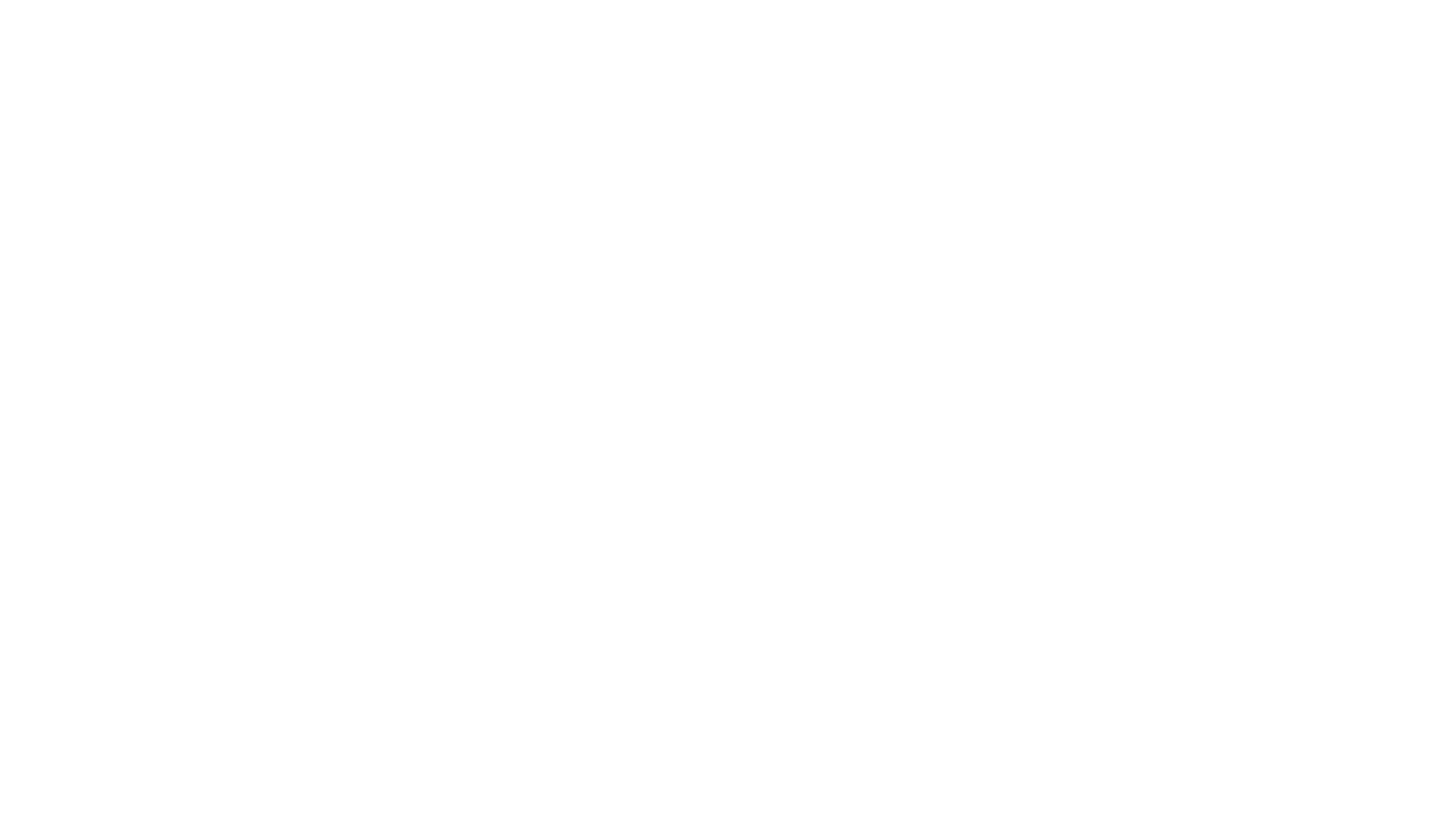 Logo Vodamicro Blanco